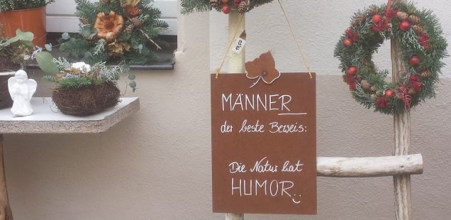 """Schwabach-Boulevard/Szene.Franken: 2:3, kein Club-Glück in Braunschweig/Die Naggerde Hummel""""-Eröffnung/Coole Floristik-Sprüche/ Markgraf-Biergarten weg rasiert?"""