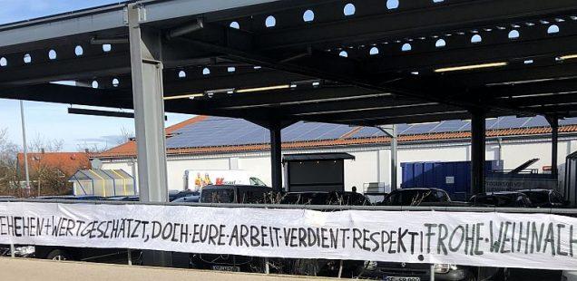 Schwabach-Boulevard/szene.Franken: Reise-Beschränkungen aufgehoben/Drogen: FCN-Ex-Vize aus Wendelstein verhaftet/BEMBERS rechnet mit Trump ab.../Lob für Edeka-Mitarbeiter.....