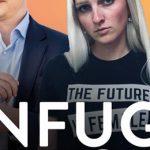 """Schwabach-Boulevard/szene.Franken: Bayern verlieren Klassiker/""""Menschen bei ...""""  -Schlanky und Hänsel.../Stieglers Worte """"Miteinander 2021...""""/Rötschke und Magdalena - Unfug +Recht-Podcast..."""