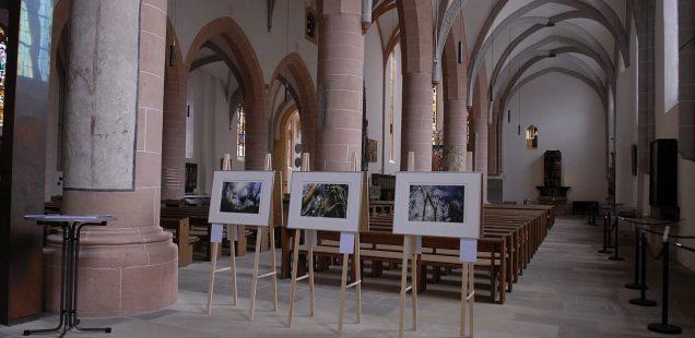 Schwabach-Boulevard/szene.Franken:Corona-Eigentest im Eiltempo/Lothar Matthäus 60.../268.Derby Fürth-Club 2:2-Remis/Stadtkirche: Johannes Green - SchubertLieder und Fotografien.....