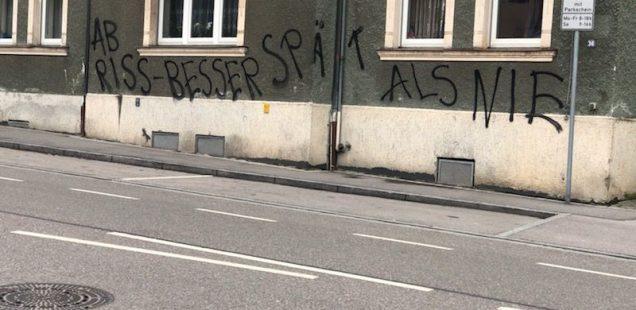 Schwabach-Boulevard/szene.Franken: AC/DC-Idol wurde 66/Blickpunkt Birkenstraße - Osterbotschaft - Hindenburgstraße/Ein Schwabacher geht in Rente..../Auch ST-Personalwechsel fix../Kirchentermine Ostern St.Martin und St. Sebald